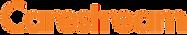 Carestream logo.png