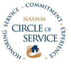 circle-of-service-final_sm.jpg