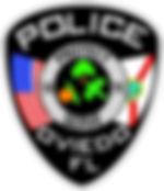 Oviedo-Police-Department-640x480.jpg