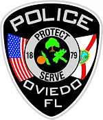 Oviedo-Police-Department-640x480.jpg