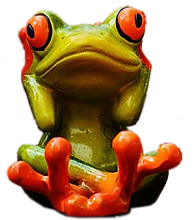Frog hear no evil.png