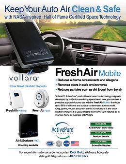 Vollara-FreshAirMobile-DebiGold flyer.jp