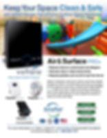 Vollara Marketing Flyers-GinaCosta 18 Fl