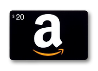 Amazon Gift Card 20.png