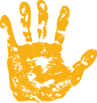 Yellow Hand.png