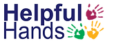 helpful-hands-logo-without-tagline.png