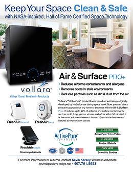 Vollara-HOME-KevinKersey flyer.jpg