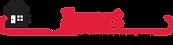 PaysmartUSA logo LR.png