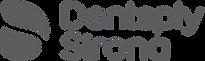 Dentsply_sirona_logo.svg.png