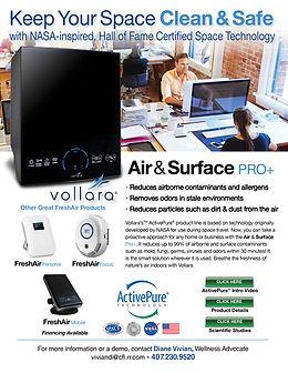 Vollara-OfficeWorkers-Diane Vivian flyer
