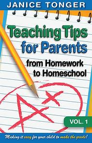 Teaching Tips BookCvr.jpg