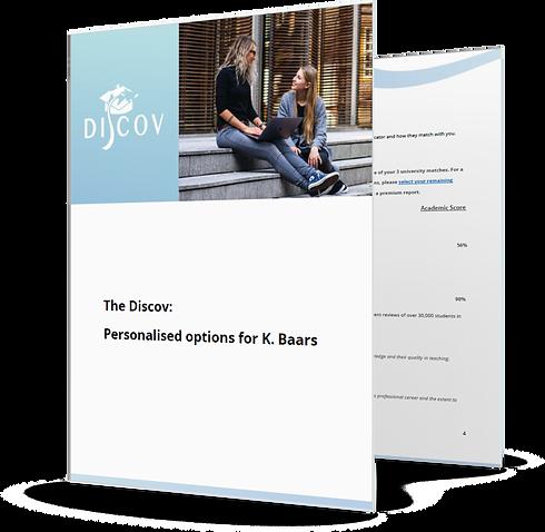 Premium Report Mockup.png