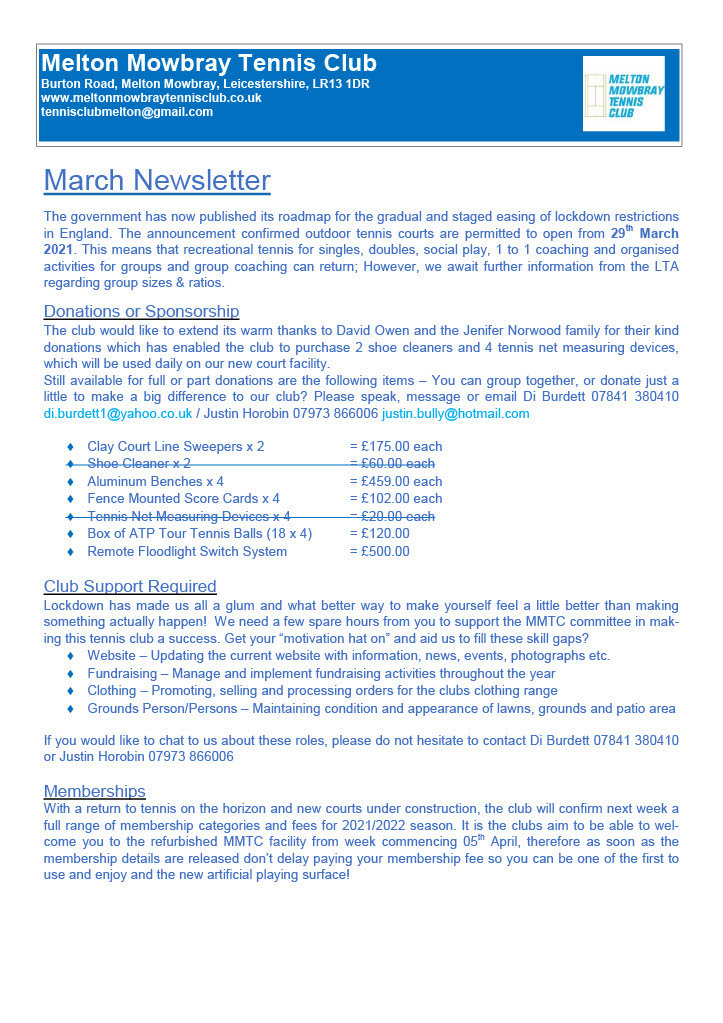 MMTC March Club Update[3] (1)1024_1.jpg