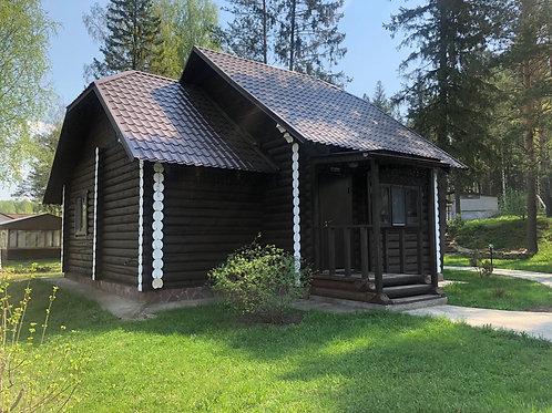 ВИП дом