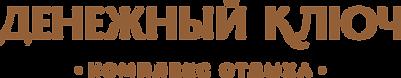 denezhnyi_kluch_logotip.png