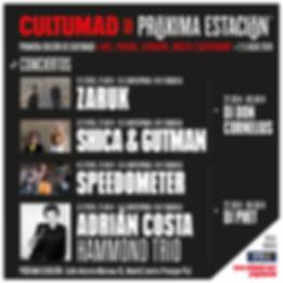 CARTEL CONCIERTOS IG.jpg