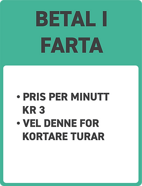 BETAL I FARTA.png
