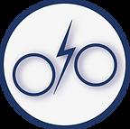bikecircle1.png