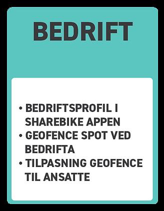 BEDRIFT.png