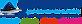Fjordsafari_logo+font.png