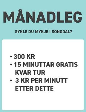 m%C3%A5ndaleg_edited.png
