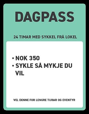 DAGPASS.png