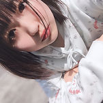 S__23330818.jpg