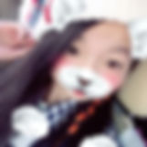 S__26460165.jpg