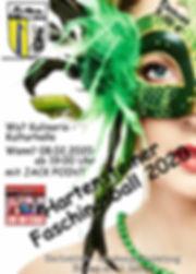 Fasching 2020_Gemeindeblatt.jpg