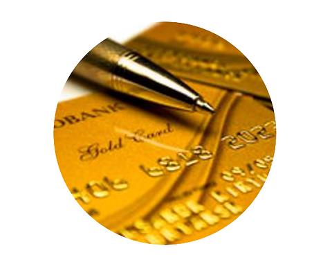 Gold Card Plan
