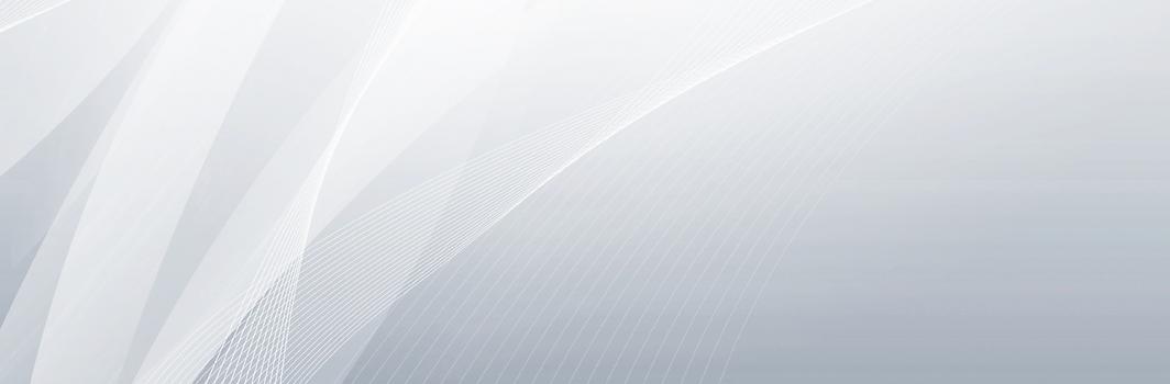 Screen Shot 2020-09-06 at 7.04.56 PM.png
