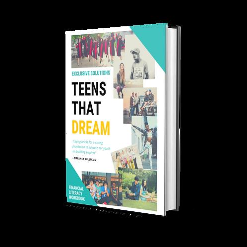 Teens That Dream