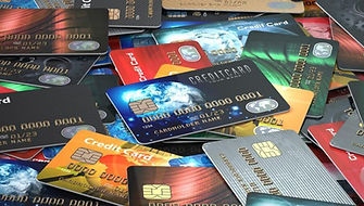 pile_of_credit_cards-1-900x510.jpeg