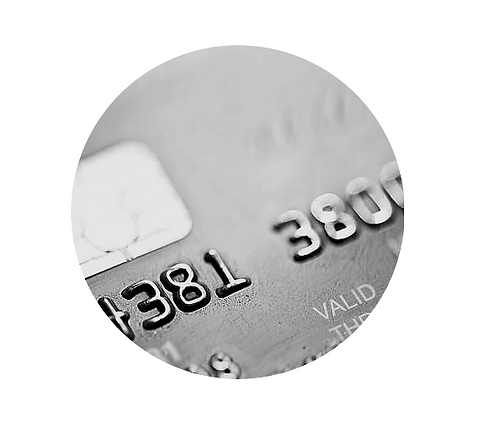 Platinum Card Plan