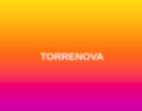 TORRENOVA.png