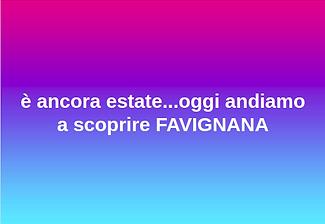 favignana.png