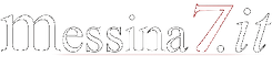 logo-messina7_it-sito2.png