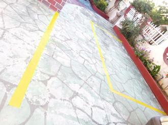 IMG_20170731_175851.jpg