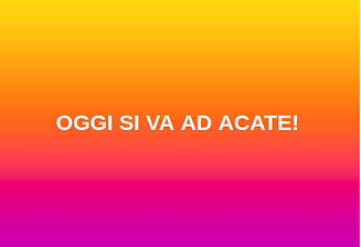 ACATE.png