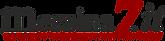 logo-messina7_it-sito.png
