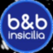 bbinsicilia logo.png