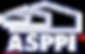 logo asppi footer.png