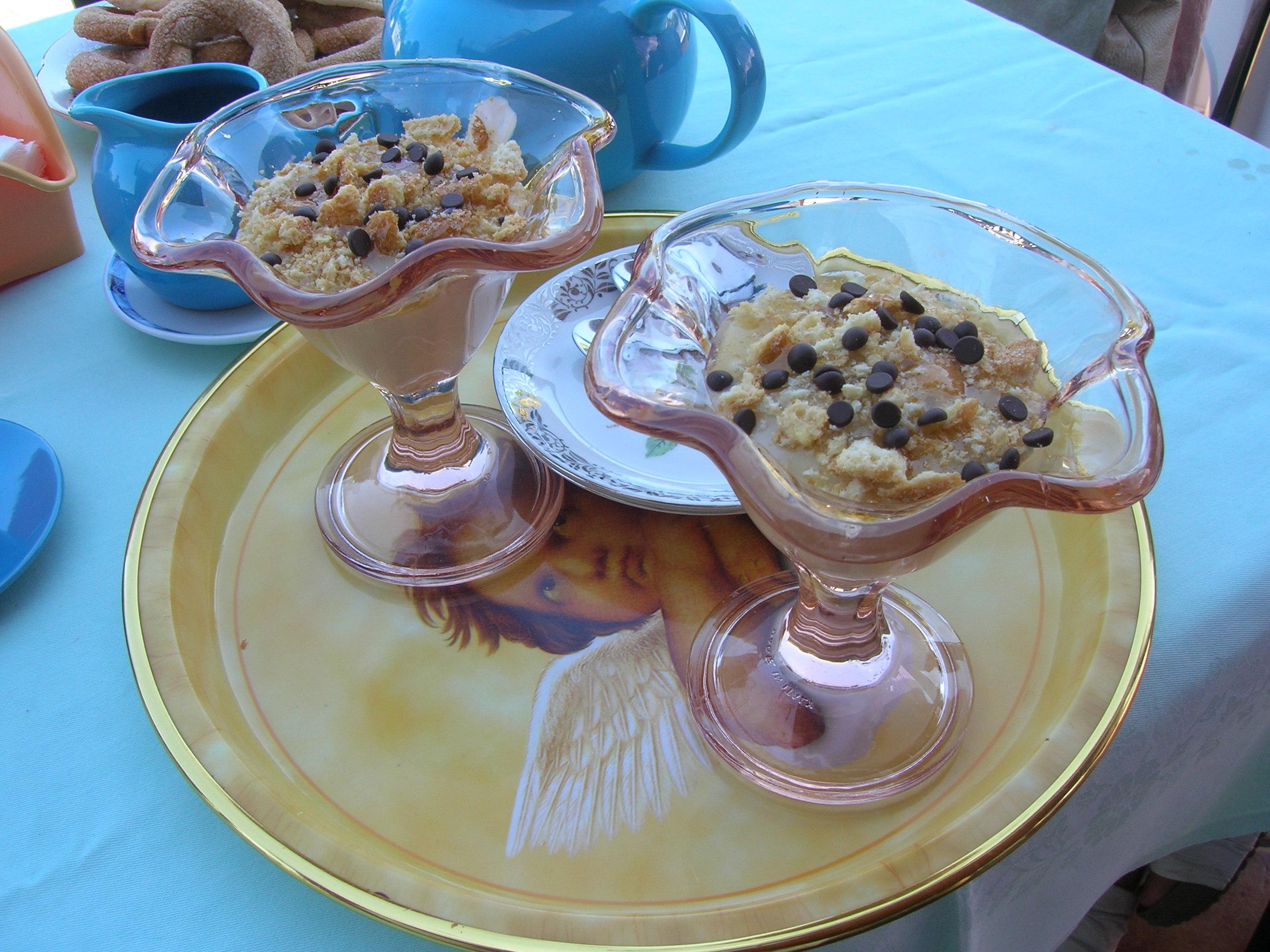 bed and breakfast sicilia capo d'orlando torrenova villa dei principi (14)