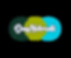 daynebrodi logo instagram.png