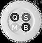 qsmb.png