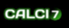 calcio7 2.png
