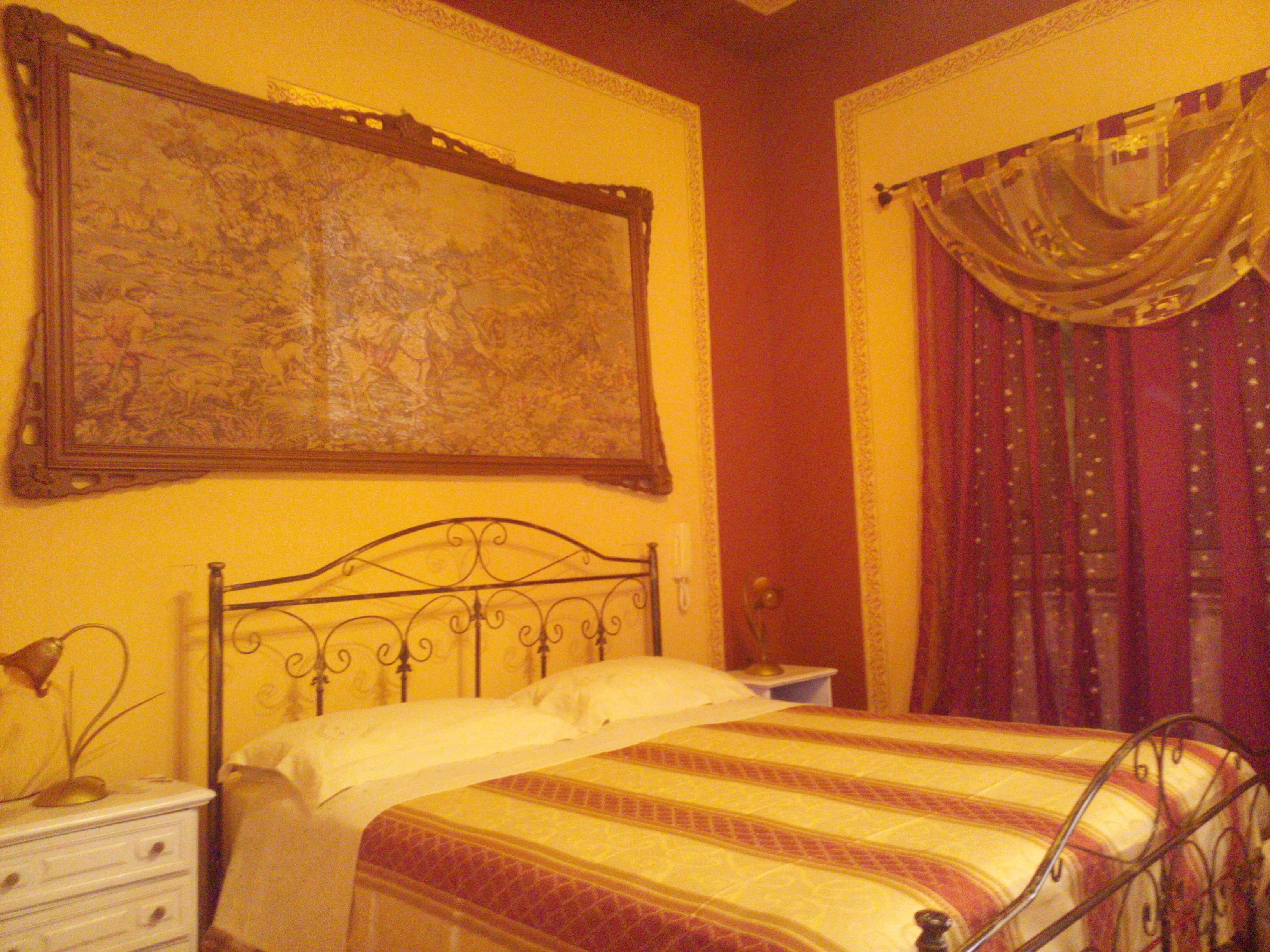 Villa dei Principi diventa casa tua