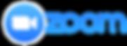zoom-logo-horizontal.png