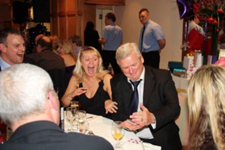 Donna_and_Spencers_40th-114.jpg