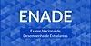 Enade-Logo-web.png